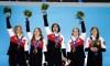 Jennifer Jones rink captures curling gold for Canada