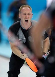 Brad Jacobs (Sochi)