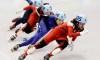 Vancouver Games Top 10 – #10