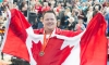 History of Team Canada Olympic medal upgrades