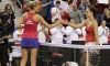 Canada loses Fed Cup tie to top ranked Czechs