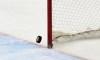 Sochi Goal Post