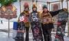 Canadian roundup: Mark McMorris' snow season records another top finish