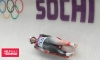 Sliding to the top: Get the inside track with luger Alex Gough