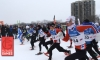 Winter triathlon generating Olympic-level buzz