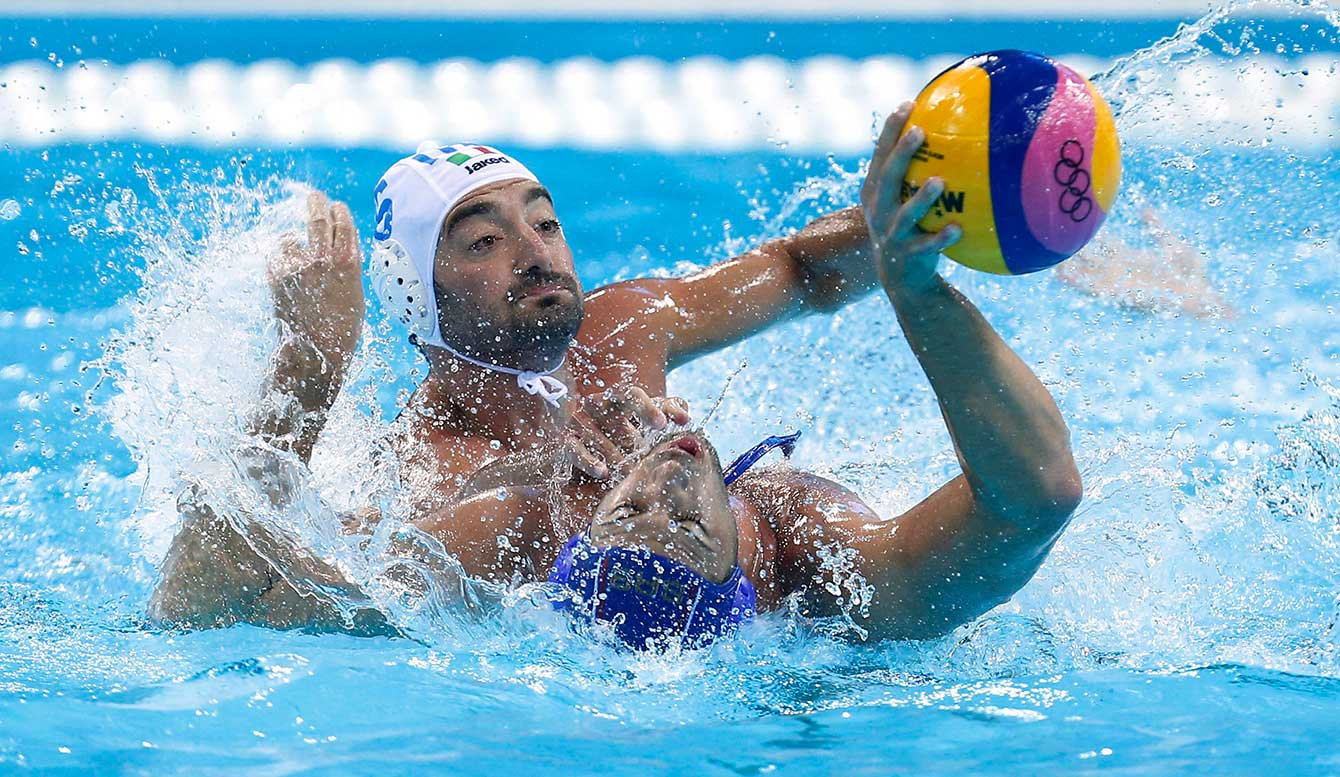 water-polo-in-post-2-