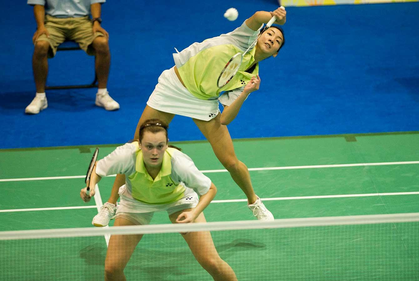 badminton-pan-am-
