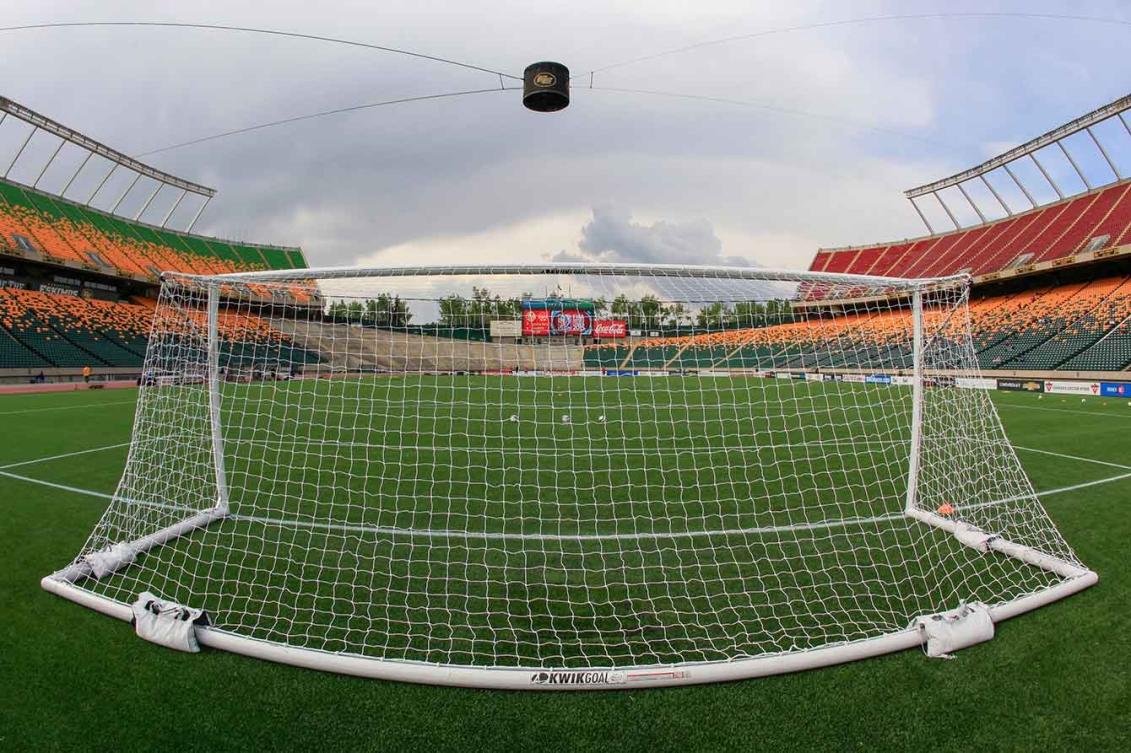 commonwealth-stadium-canada-soccer