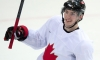 Hockey Worlds: Who is playing for Team Canada and when