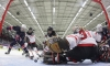 Canadian roundup: Hockey and curling fall short while Onyshko soars