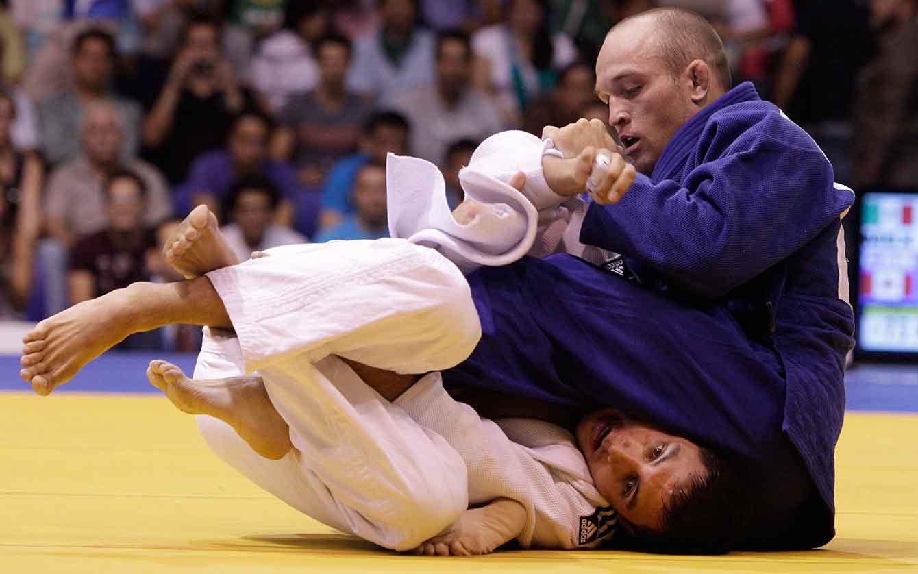 judo-pan-am-