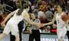 Kia Nurse wins NCAA women's title with UConn