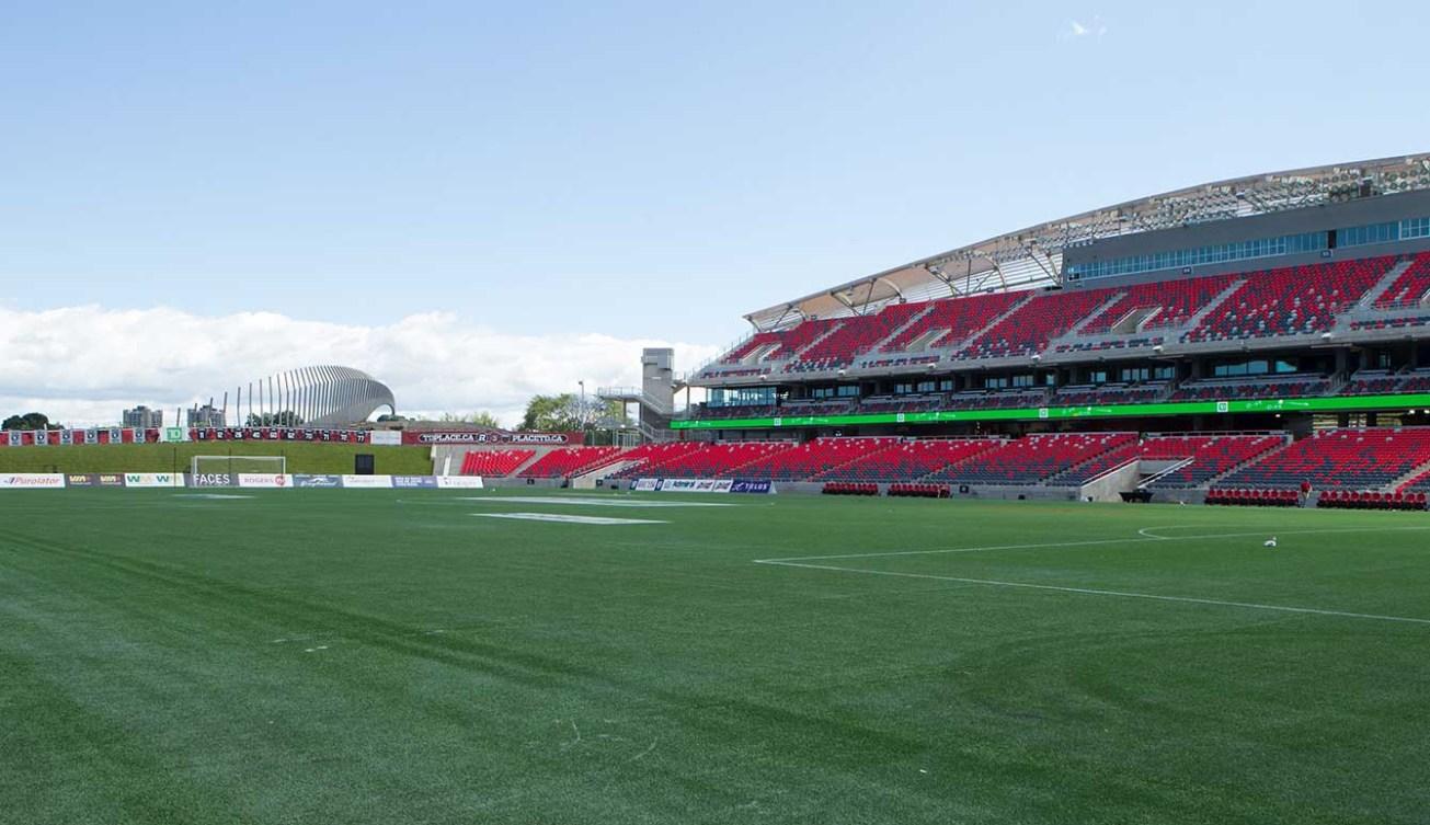 lansdowne-canada-soccer