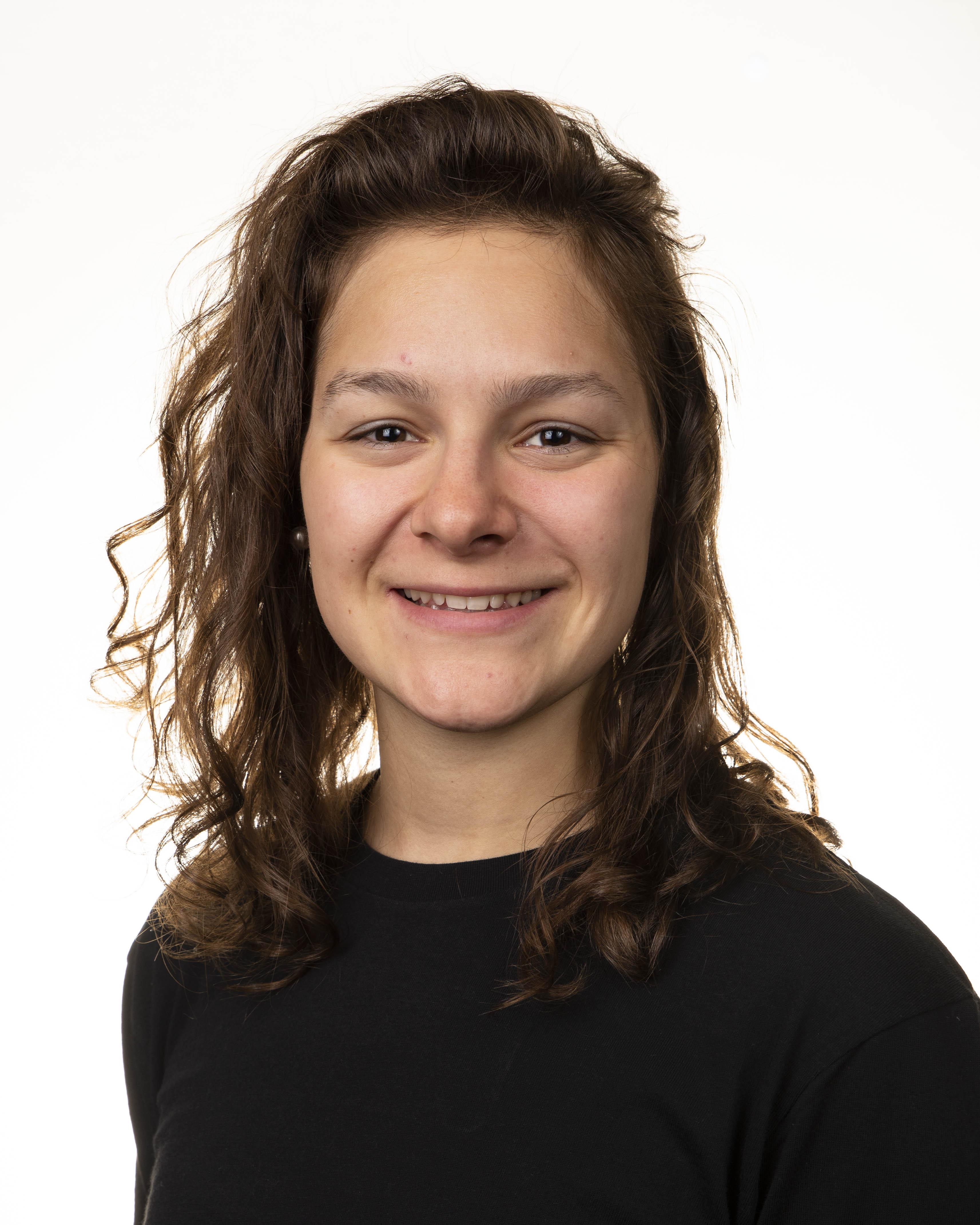 Erika Seltenreich-Hodgson