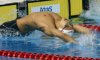 Thormeyer wins gold, Pickrem claims silver at the FINA Champions Swim Series in Shenzhen