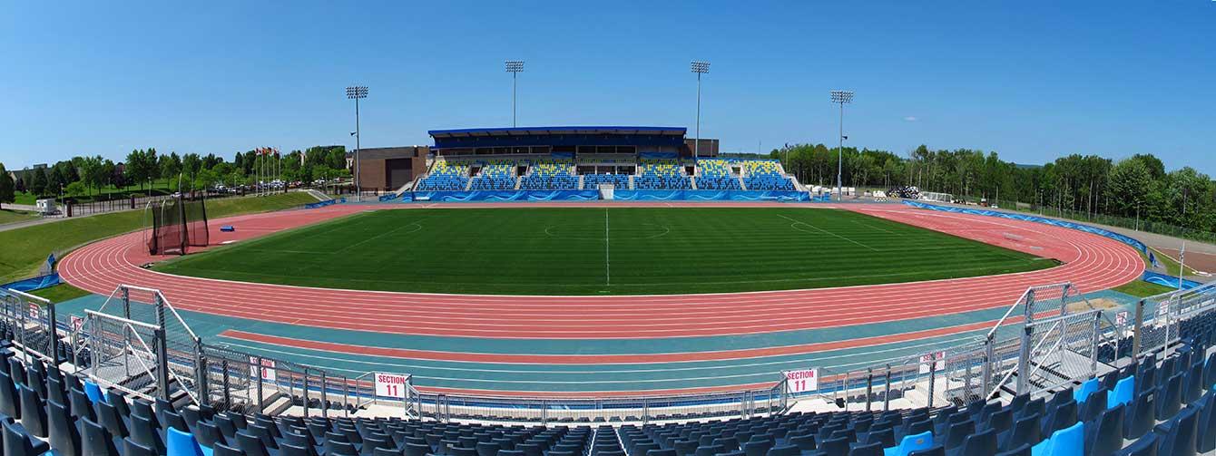 moncton-stadium-