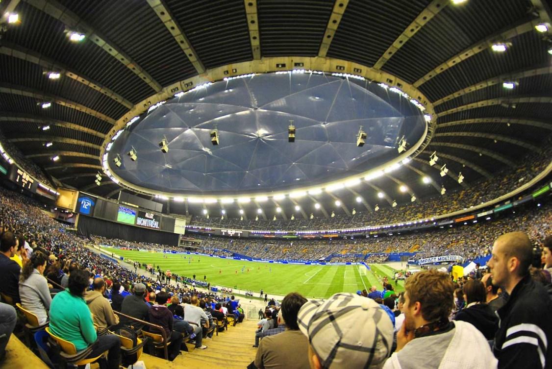 olympic-stadium-montreal-