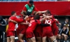 Canada beats New Zealand in rugby sevens