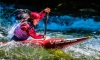 Four named to Team Canada for Pan Am canoe-kayak slalom