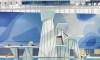 Venue Guide: Pan Am Aquatics Centre and Field House
