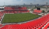 Venue Guide: Exhibition Stadium puts rugby sevens on display