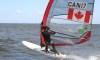 Sail Canada names its athletes for Pan Am Games