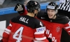 Hockey Worlds: Canada bound for gold medal game