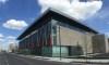Venue Guide: Markham Pan Am Centre