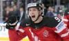 Hockey Worlds: Unbeaten Canada thumps Austria, quarterfinals next
