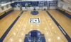 Venue Guide: Basketball invades Ryerson Athletic Centre