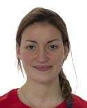 Nathalie-Iliesco_600