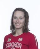 Nicole Luchanski