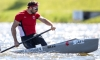 Top Canadians competing at the TO2015 Pan Am Games
