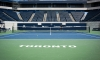 Venue Guide: Courtside at Canadian Tennis Centre