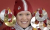 Canada's Most Decorated Winter Olympians
