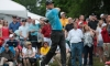 Canadian roundup: Graham DeLaet's qualification leads the way
