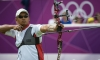 Two archers named to Team Canada for Rio 2016