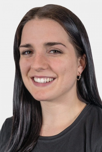 Gabriella Page