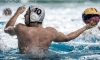 Men's water polo team selected to shoot for Rio at TO2015