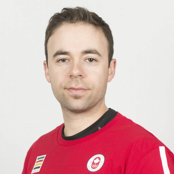 Kevin Schellenberg