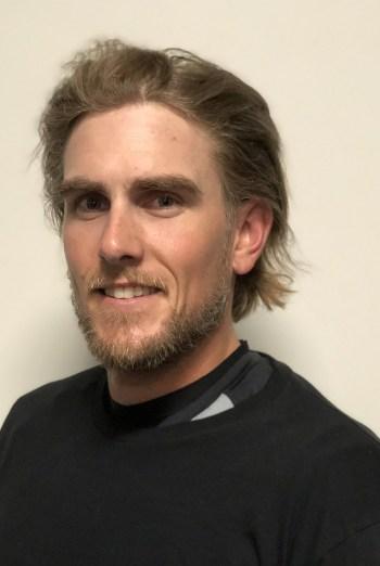 Jordan Lennerton