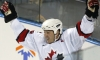A history of Canadian Olympic hockey players at the NHL draft