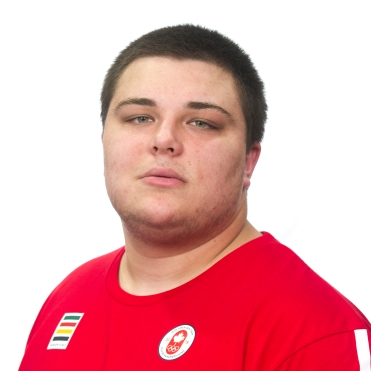 Martin Rygielski