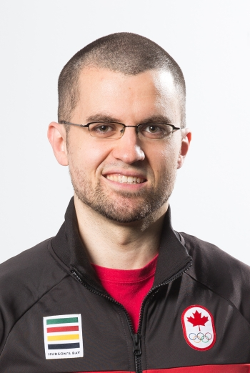 Maxime Brinck-Croteau