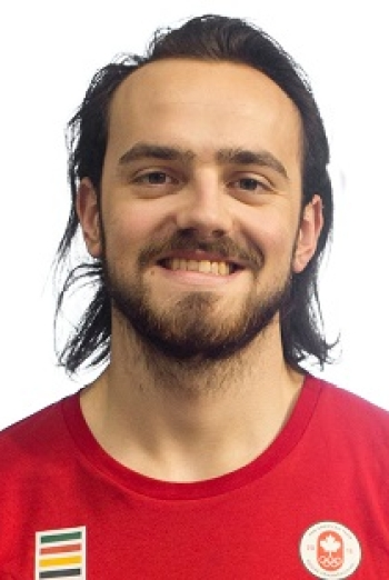 Nick Hoag
