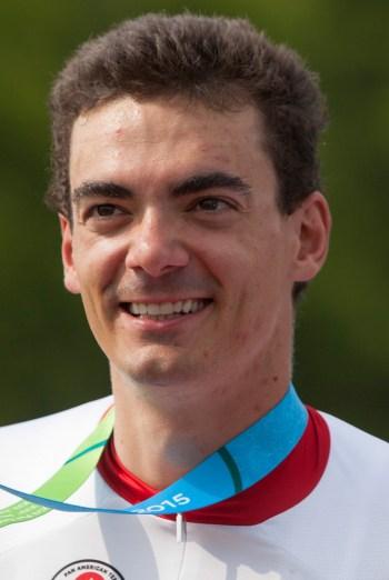 Raphaël Gagné