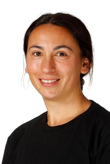 Sara McManus