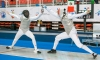 Team Canada fencers nominated for Pan Am Games