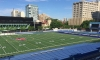 Venue Guide: Varsity Stadium will host archery at TO2015