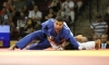 Canada adds three judo medals to the table on Day 2 of Pan Am Games